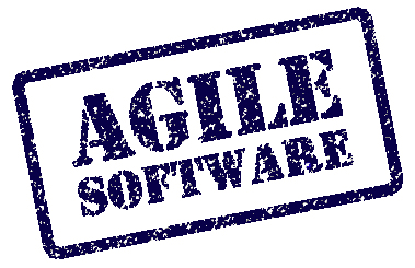 Metodologie di sviluppo Agile Software Development – 4 Parte – Dynamic System Development Method