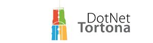 Chi siamo - DotNet Tortona