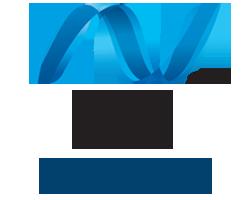 MVC 5 – Creare un ActionFilterAttribute personalizzato
