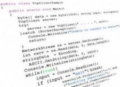 Generare un barcode utilizzando iTextSharp