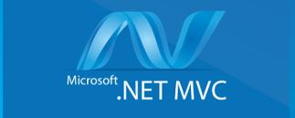 Creare Report con Crystal Report in Visual Studio 2013