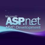 Mvc5 e file_ViewStart