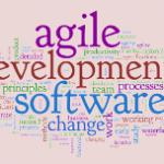 Metodologie di Programmazione