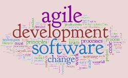 Metodologie di sviluppo Agile Software Development – 6 Parte – Feature Driven Development
