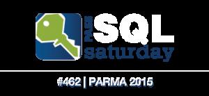 sqlsat462_header