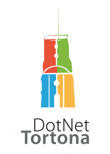 DotNet Tortona - Informazioni