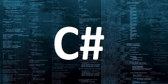 Programmazione asincrona e codice misto