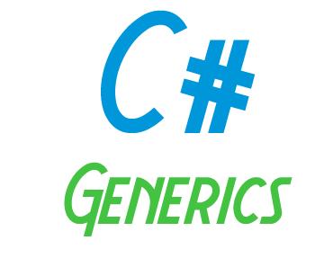 Interfacce custom e generics