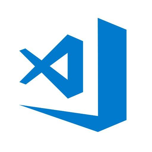 Visual Studio Code – Le novità del mese di Novembre