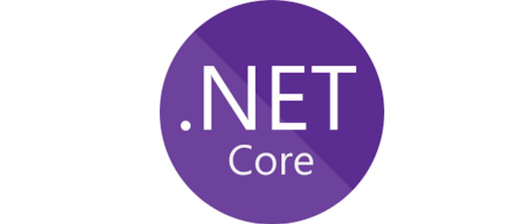 logo_dotnetcore