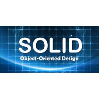 I principi S.O.L.I.D. – Conclusioni