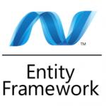 Corso entity framework