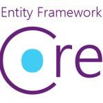 .NET Core