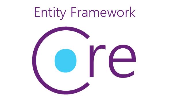 Entity Framework Core – Creazione Database