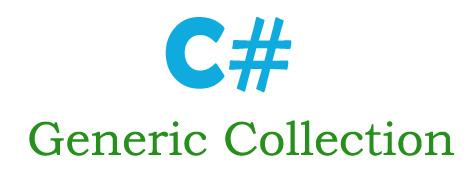C# Generics – Introduzione