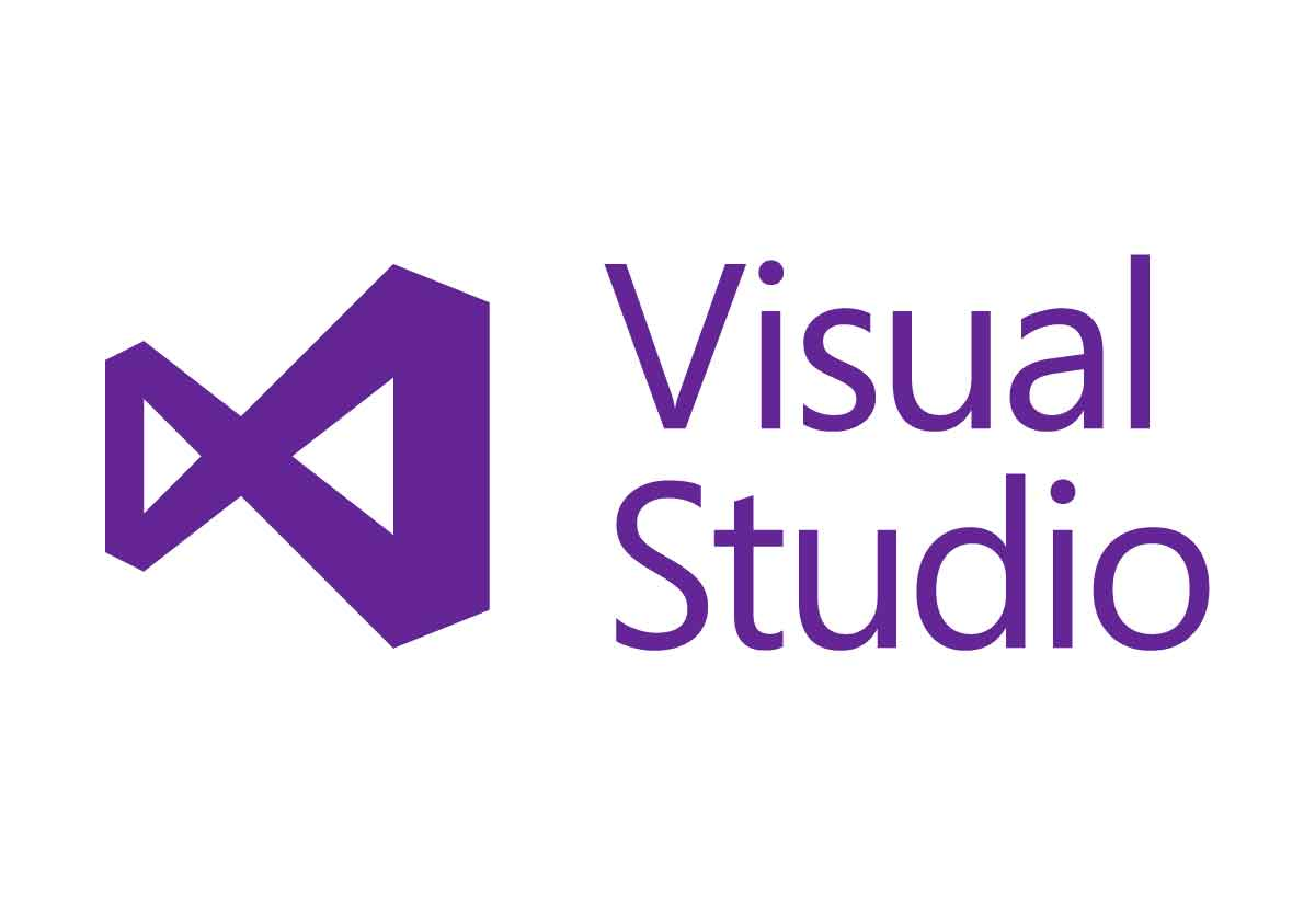 Visual Studio 2019 Live Share