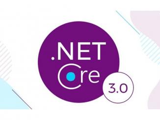 dotnet3_released